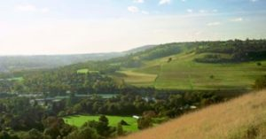 northdowns_home
