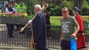 britain-eu-intolerance